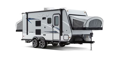 two bedroom travel trailers two bedroom travel trailer park trailers by palomino