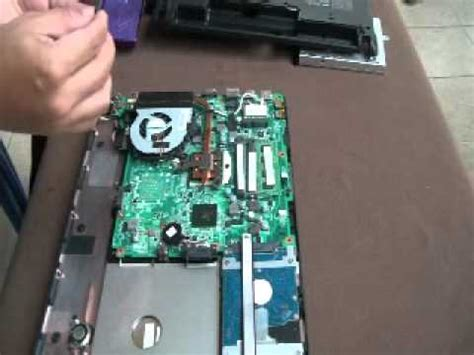 Kipas Laptop Acer 4738z acer aspire 4738z memory upgrading do it yourself