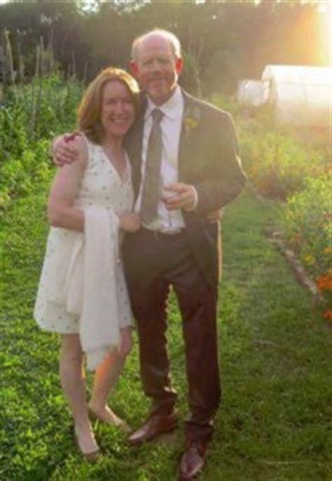 Backyard Wedding Imdb Backyard Wedding Cast And Crew 28 Images Welcome To