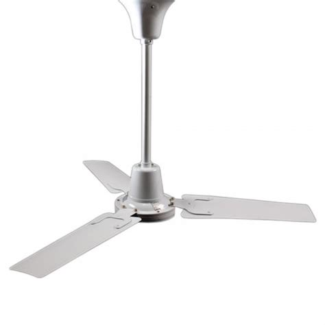 56 inch ceiling fan ceiling fan 56 inch featured fans hsd