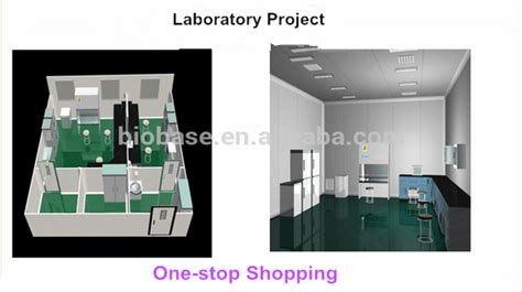 design lab tessie animal blood test bk 6300 veterinary clinic hematology