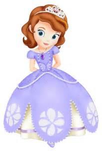 best 25 princess sofia ideas on princess