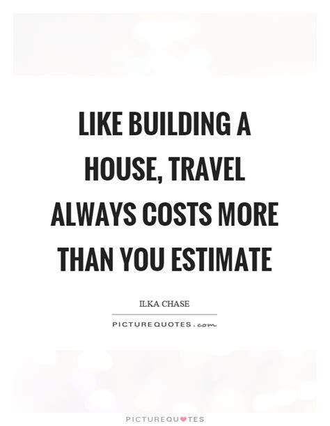 home building quotes building quotes building sayings building picture quotes