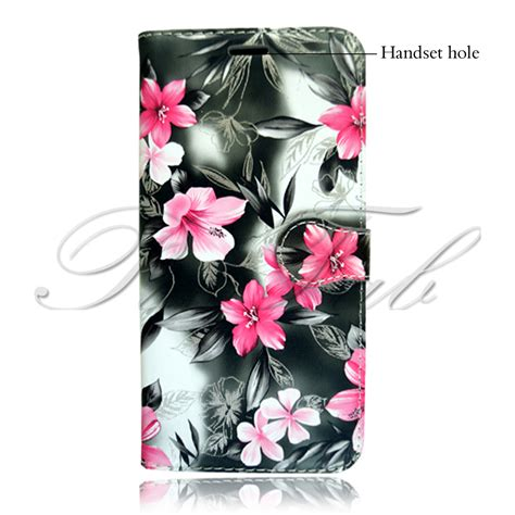 Galaxy A3 Wallet Channel new leather wallet phone for samsung galaxy s8 s9