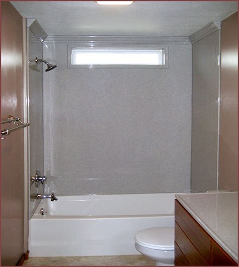 bathtub surround panels bathtub wall surround panels 28 images you are not