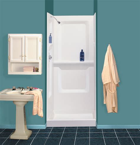 Best Product For Shower Walls by 732 Large Jpg