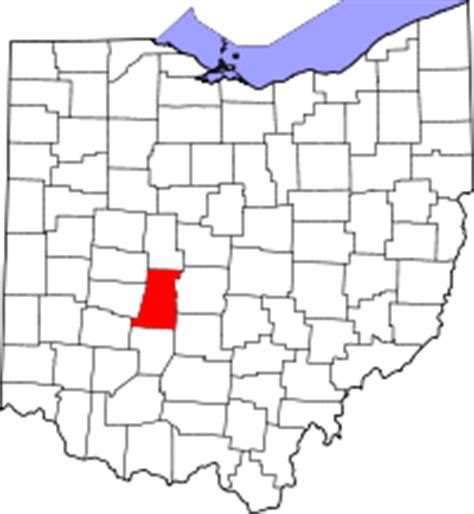 Ohio Divorce Records County Oh Birth Marriage Divorce Records
