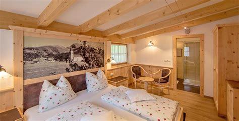 maranza appartamenti appartamento vista valle presso il birkenhof di maranza in