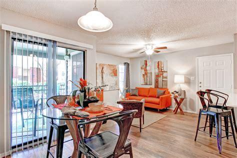 The Flats on San Felipe Apartments - Austin, TX ... Austin Texas 78729