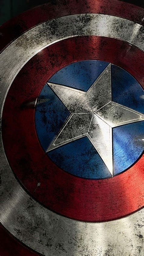 captain america tablet wallpaper movie captain america iphone wallpaper