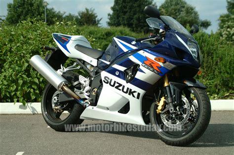 Suzuki Gsxr K4 Suzuki Gsx R 1000 K4