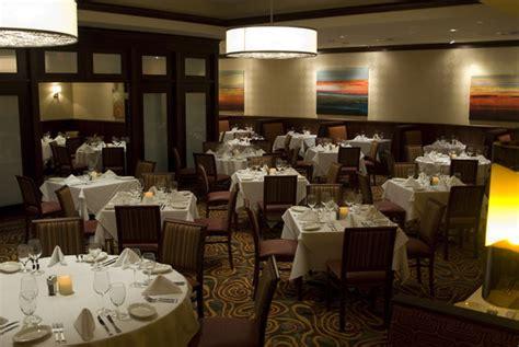 restaurants with rooms nc ruth s chris steak house durham menu prices restaurant reviews tripadvisor