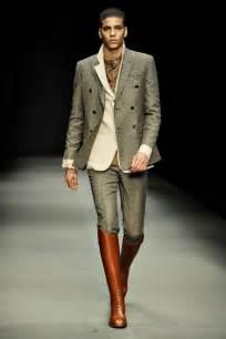 Urban clothing for men fashionhdpics com