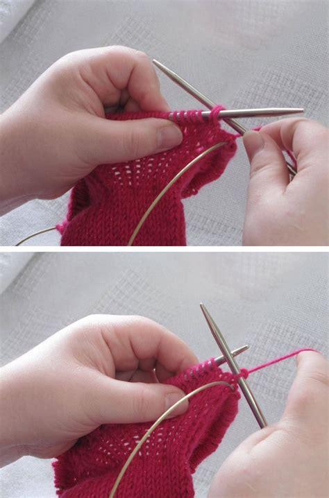 stretchy bind loom knitting 1000 ideas about stretchy bind on bind