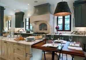 Kitchen Design Degree Provincial Kitchen Accent Afreakatheart