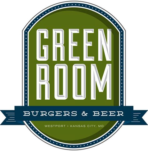 green room kc kc breweries green room and martin city celebrate anniversaries this week the feed feast