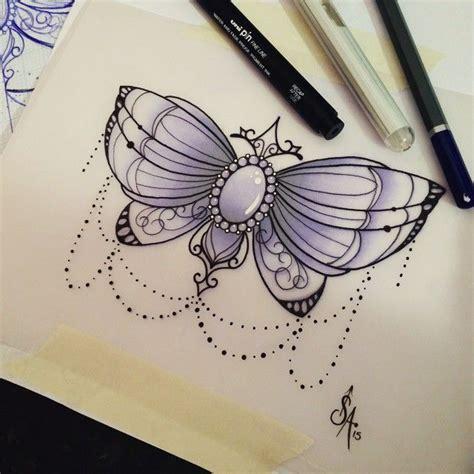 black diamond tattoo jasper alberta 25 best ideas about butterfly tattoo designs on pinterest
