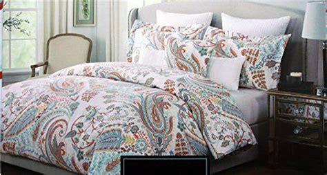 cynthia rowley new york bedding cynthia rowley luxurious designer bedding 3 piece duvet