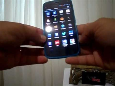 reset lg l100 dr celular blu dash jr hard reset desbloquear