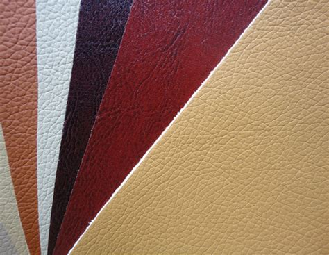 Leather And Microfiber by Microfiber Leather Furnitex Leather Fabric Co Ltd