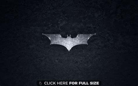 batman logo full hd wallpaper picture image batman logo hd hd wallpaper