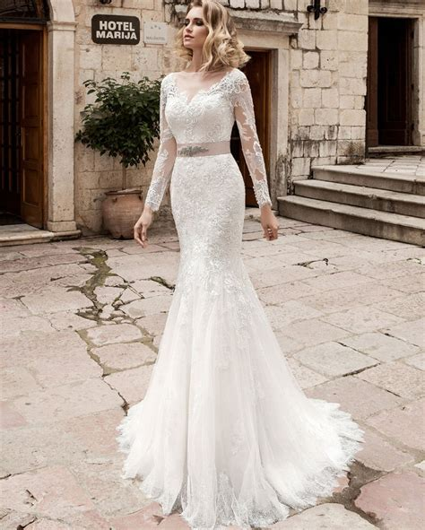 Civil Wedding Dress by Get Cheap Civil Wedding Dresses Aliexpress