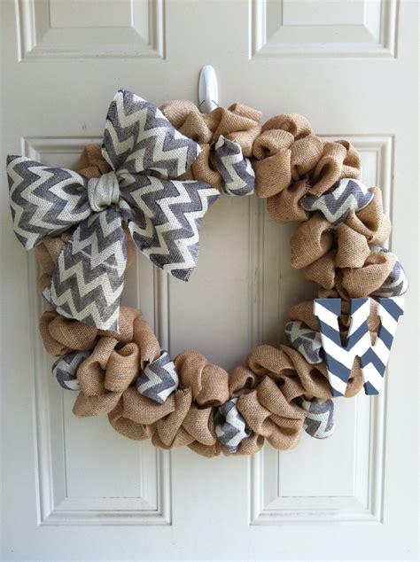 Wreath Handmade - 18 fresh looking handmade wreath ideas style
