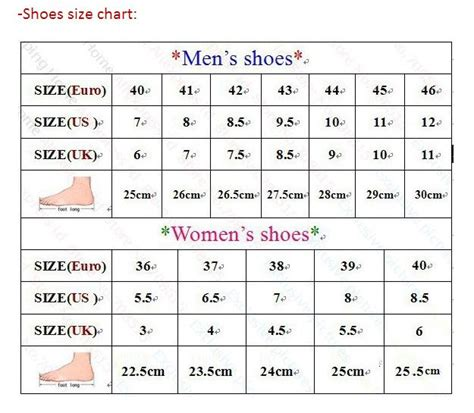 shoe size chart ee shoe width ee 28 images shoe size ee 28 images shoe