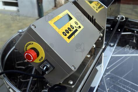 si鑒e auto rotatif 6 12 cadres l extracteur auto rotatif cuve 95 cm 370w