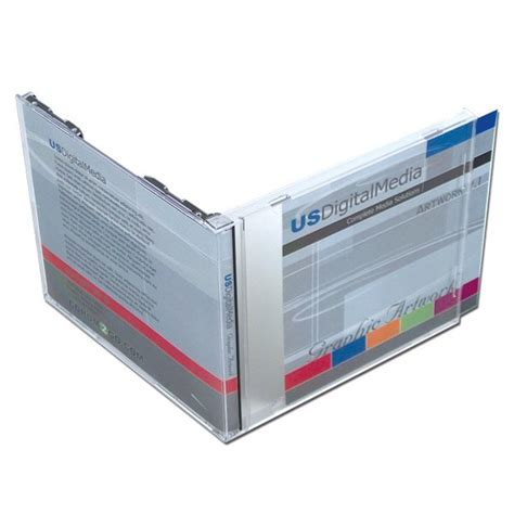 Cd Drawer Inserts by Cd Drawer Inserts Driverlayer Search Engine