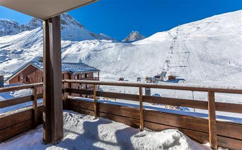hotel tignes val claret tignes tours altitude