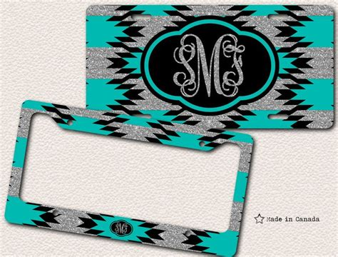 turquoise jeep accessories 1000 images about jeep makeover on pinterest vinyl