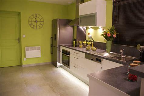 Des Idees De Decoration Interieure by Decoration Peinture Interieur Maison Couleur Deco