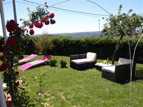 decorar el jardin barato como decorar el jard 237 n r 225 pidamente