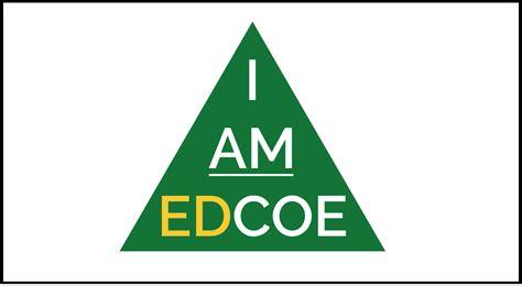 El Dorado County Office Of Education by Openings El Dorado County Office Of Education