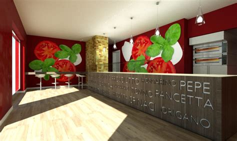 arredamenti pizzerie awesome arredo design verona images skilifts us