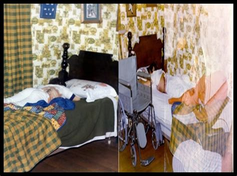 pin defeo family murders crime scene on pinterest ronald defeo jr crime scene pictures to pin on pinterest
