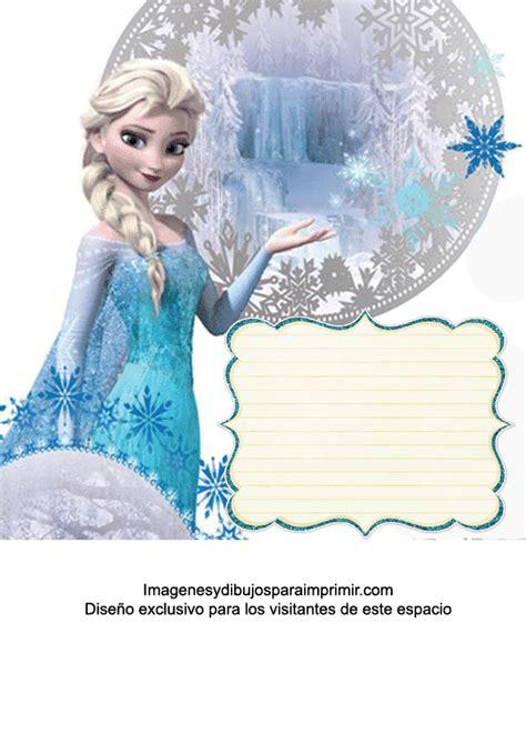 cumplea 241 os frozen con globos y regala ilusiones invitaciones de cumpleano frozen invitaciones de frozen