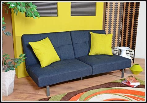 Comfortable Futon Bed by Comfortable Futon Sleeper Bed Cabinets Beds Sofas And