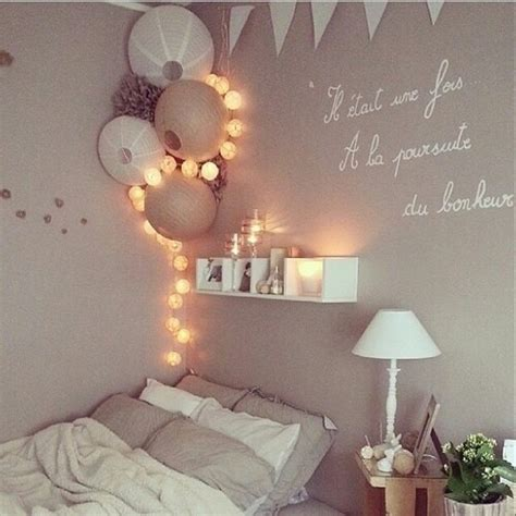 diy bedroom lighting ideas pin by grannylit on room goals room decor diy wall decor and room