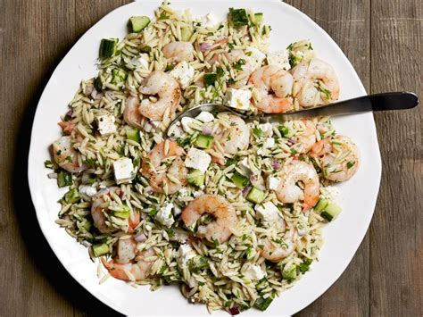ina garten shrimp recipes 1000 ideas about ina garten roasted shrimp on pinterest