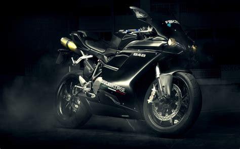 motosiklet trafik sigortasi fiyatlari  ehliyet sinav