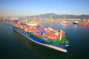 hyundai merchant marine careers hyundai shipping announces major selloff to dodge