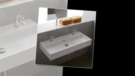 commercial small bathroom design sinks ideas youtube