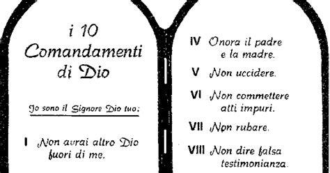 tavola dei dieci comandamenti i dieci comandamenti per bambini uz11 187 regardsdefemmes