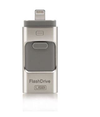 Flashdisk Otg Android jual flashdisk otg for iphone android pc 3 in 1 32gb