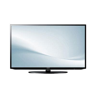 Tv Led Samsung Eh5000 buy samsung series 5 eh5000 37 inch hd led television black from our samsung tvs range