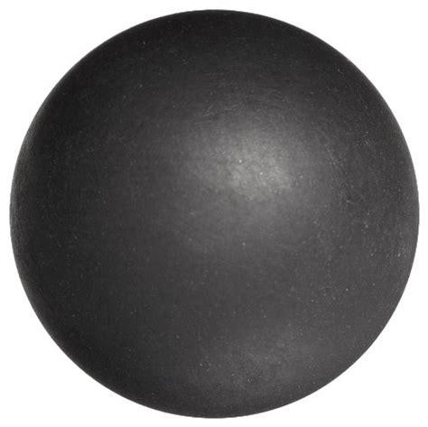 rubber balls awardpedia epdm 9 16 quot diameter pack of 10