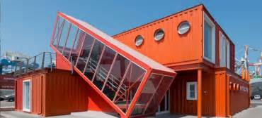 top 15 shipping container homes in the us shipping 1000 ideas about container design on pinterest shipping