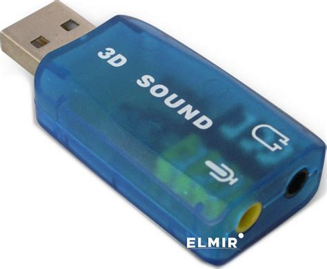 Usb Sound Card Soundcard 5 1 gembird pci 5 1 sound card tomstatya